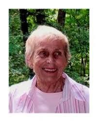 Helen (Tudy) E. Fischer, 95, Wayzata formerly of St. Cloud