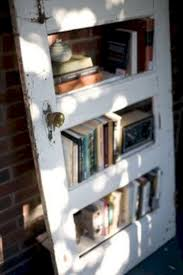 coolest diy bookshelf ideas