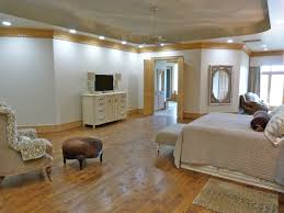Remodeling Master Bedroom home remodeling oklahoma city majestic construction 7456 by uwakikaiketsu.us