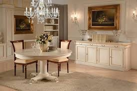 marvelous italian lacquer dining room furniture. Italian Lacquer Furniture Dining Room Traditional Milady In From Wonderful Marvelous W