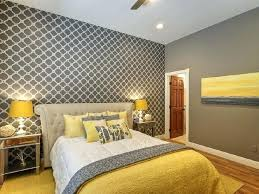 yellow bedroom decor yellow and grey bedroom decor too dark but the themes are there yellow