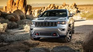2018 jeep lineup.  lineup with 2018 jeep lineup