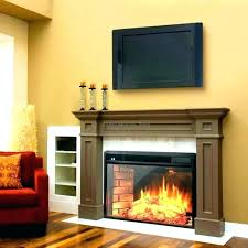 fireplace electric insert electric insert fireplace heater fireplace electric heater electric flat panel wall mount fireplace