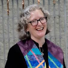 Rev. Diana Smith Chosen as Ministerial Candidate - Unitarian Universalist  Society