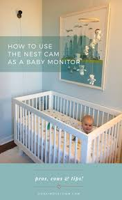 baby room monitors. Interesting Baby When We Were Researching Baby Monitors I Kept Coming To Review Sites That  Called The Nest Cam Best Option And There Could Be Nothing But For  Baby Room Monitors L