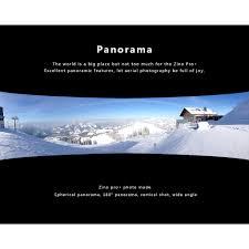 Flycam Zino Pro Plus bay 8Km Gimbal 3 trục 4K 60frame - chụp ảnh parama