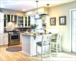schoolhouse pendant lighting kitchen schoolhouse pendant lighting kitchen pendant light kit home design schoolhouse pendant lighting