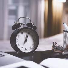 5 best desktop clock widgets for Windows 10