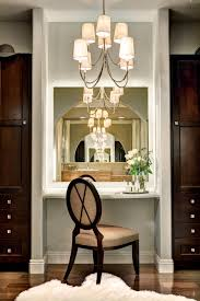 Barbara Barry Cabinet Divine Dressingprojects Pepperjack Interiors