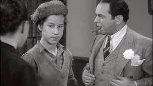 Margaret Hamilton - Turner Classic Movies