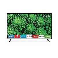 hitachi 55 class 4k uhd tv with roku 55r7. vizio d-series 50\u201d class (49.5\ hitachi 55 4k uhd tv with roku 55r7