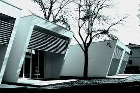Area Associati Architettura Ingegneria Ambiente