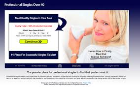 best dating website for over 40