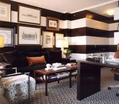 paint colours for office. Business Office Paint Colors Home Colours Most Popular Sherwin Williams Charming Small Decor Ideas With For