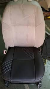hi pro tech manufacturer of seat