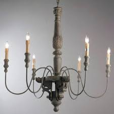 glass candle sleeves large size of dome chandelier covers home depot pendant light parts decorative hurricane socket co