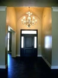 small entryway lighting. Small Foyer Lighting Ideas Entryway Decorating .