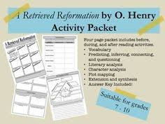 8 Best Retrieved Reformation Images Reformation Classic