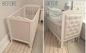 ikea baby cribs headboard for crib ikea baby bedding malaysia ikea baby