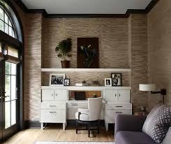 home office wallpaper. wallpaper design home office w