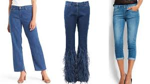 Most Popular Women S Designer Jeans 25 Different Types Of Ladies Jeans With Pictures You Should