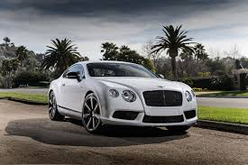 bentley mulsanne white. bentley 2015 white mulsanne