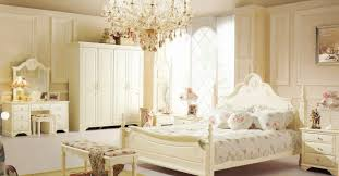 Bedroom Design Ideas Vintage 19 Vintage Elegant Bedroom Designs Decorating Ideas