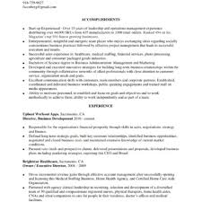 Physical Therapy Aide Resume Sample ...