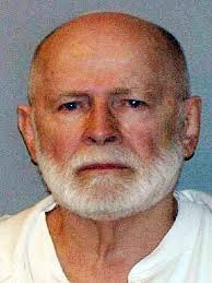 Whitey Bulger Vending Machines Cool Notorious Mobster Whitey Bulger Furious About New Movie Black Mass