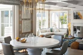 grey dining room furniture. dining tables gray round table with leaf white circle wooden grey room furniture