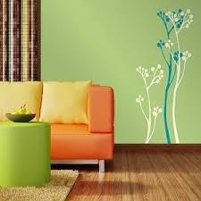 Small Picture Wall Designs Asian Paints