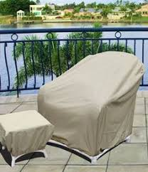 how to make furniture covers. Exellent Make 3 Ways To Protect Your Patio Furniture From The Elements Richu0027s Blog  Cover Treasure Garden Intended How To Make Furniture Covers C