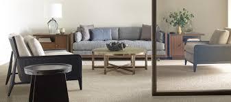 barbara barry furniture. Barbara Barry Furniture Baker