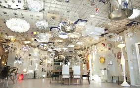 union lighting toronto chandeliers eimat co