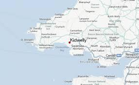 """Résultat de recherche d'images pour """"images kidwelly"""""""
