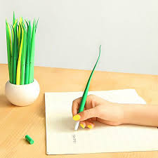 silly office supplies. 25 Best Fun Office Supplies Ideas On Pinterest Cool Cheap And Silly R