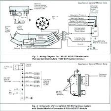 350 chevy hei ignition wiring diagram how do i wire it up chevy 350 350 chevy hei ignition wiring diagram ignition wiring diagram schematic electronic distributor wiring at chevy 350