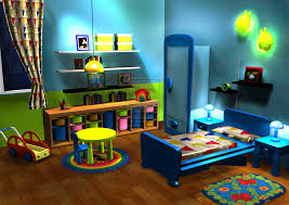 toddler boy bedroom ideas. Toddler Photo Home Decoroddler Boy Bedroom Ideas Images About Boys Room On Pinterest Bedrooms Painting Decorating Girl Andwin