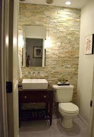 Creative Small Bathroom Renovation Cost Home Improvement Small
