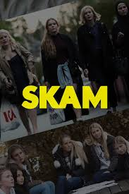 Skam France Temporada 2