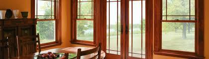 anderson windows rockville md