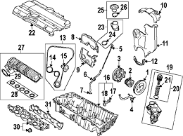 volvo c30 engine diagram volvo wiring diagrams online