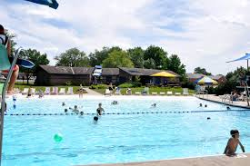 public swimming pools with diving boards. Marty Pool Public Swimming Pools With Diving Boards