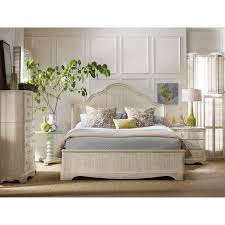 awesome bedroom furniture. hooker bedroom furniture sets for awesome n