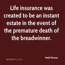 instant quote life insurance delectable herb perone quotes quotehd