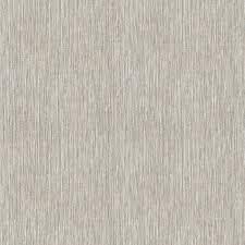 Vliesbehang Bamboe Weefsel Groen Dessin 105156 In 2019 Products