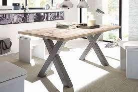 Designer Esstisch Stühle Amegwebcom