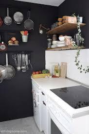M S De 25 Ideas Incre Bles Sobre Cocinas Leroy Merlin En Pinterest