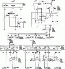 jeep fuel diagram car electrical wiring jeep cj5 fuel gauge wiring jeep cherokee fuel pump diagram wiring diagram source jeep liberty wiring harness diagram 1998 jeep xj
