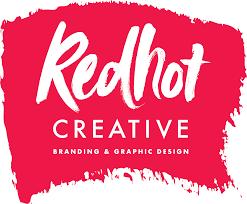 Redhot <b>Creative</b>   Branding & Graphic Design   Stratford, ON ...